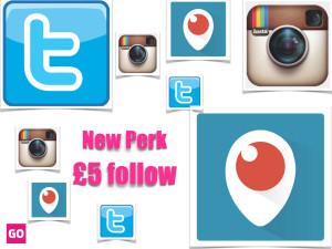 5 follow.001