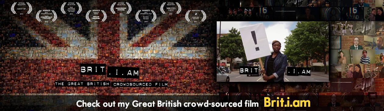 Brit.i.am