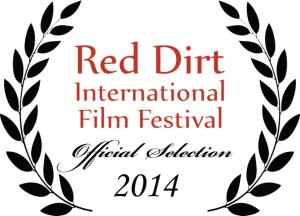 Red Dirt Official selection